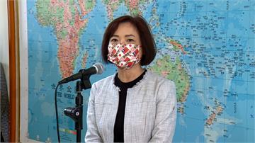 綠委黃國書被爆「線民」引咎退黨 何欣純簡訊送暖