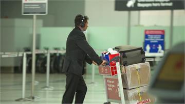 歐盟官網宣布 台美等8國家、地區納安全旅行名單