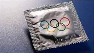 防疫避免「人與人連結」東奧選手村出奇招