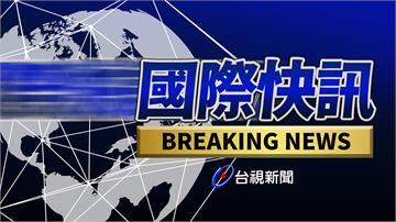 印尼峇里島發生規模4.8淺層地震 3人罹難、村子...