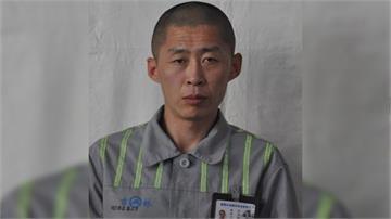 怕遣返?北韓特種兵囚犯破壞電網 逃出中國吉林監獄
