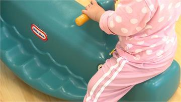 空品納管 1幼兒園須設8專責人員「吃不消」