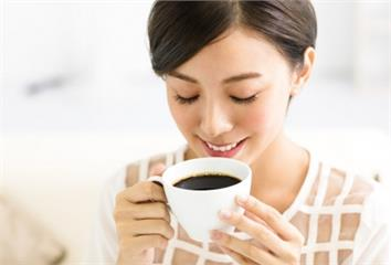 防彈咖啡減重卻變胖?  營養師曝「關鍵原因」.....