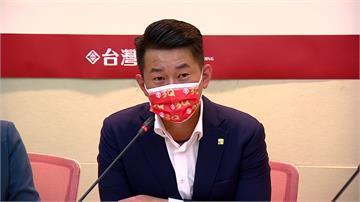「質疑中國節目統戰」 陳柏惟遭酸不關心水情