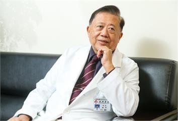 振興醫院院長魏崢 國內開心手術第一人 邏輯正確,...