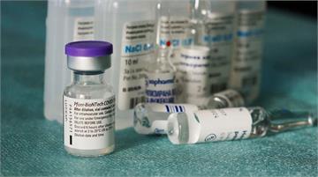 以色列追打第3劑 世衛批評:富國搶疫苗太貪心