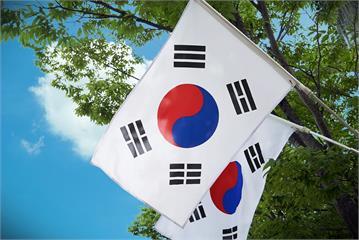 聯合國組織正式認定 南韓升「已開發國家」