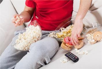 年節吃不停?「5狀況中3」小心胖到血管油滋滋