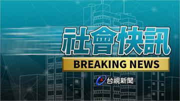 台鐵聲請假扣押  地院查封李義祥、東新營造財產