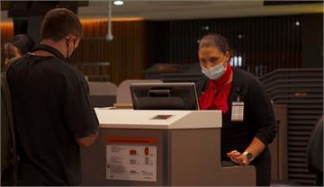 澳洲新南威爾斯日增136例 紐澳旅遊泡泡喊卡