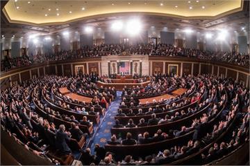 美眾議員提案 將台納「北約+」成員