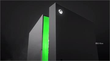 微軟推出「迷你冰箱」獨特外型引發熱議
