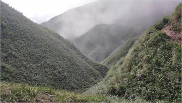 爬抹茶山失蹤三個月 找到遺體家人慟