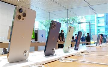 iPhone 12、12 Pro「聽筒沒聲音」 ...