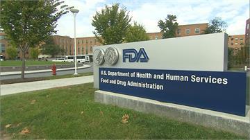 近20年來首次 美FDA批准阿茲海默症新藥