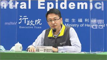 疫苗不良事件昨日再添13件 4件為嚴重不良
