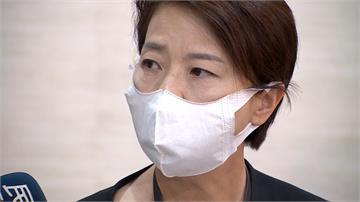 松山警刪監視器畫面涉滅證 黃珊珊痛心:3秒摧毀警...