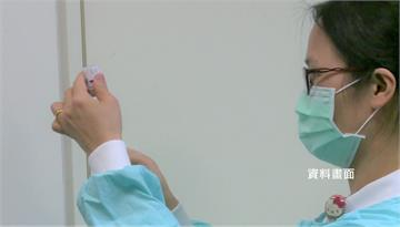 AZ接種速度慢 專家:不利解封、疫苗恐塞爆醫院