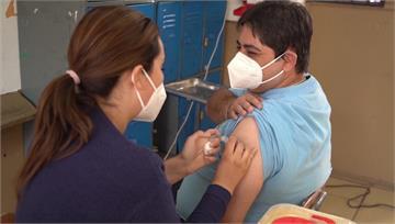 中國CDC認科興疫苗效力僅50%!智利、土耳其接...