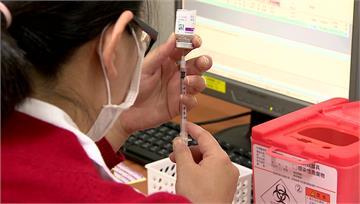 31家醫院21日起開打自費疫苗 下周一開放預約