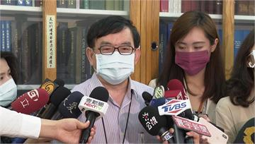 台灣「致死率近5%」仍偏高 黃立民:廣驗抗體找黑...