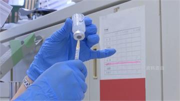 日本出現「抗體檢測站」 開放民眾自費測抗體