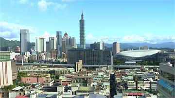 樂觀!瑞銀估台灣2021年GDP5.9%、明年逾...