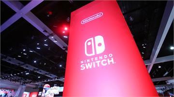 新款Switch要來了?傳最快7月組裝 9月上市