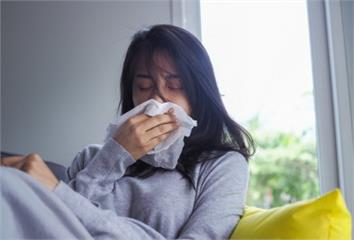 鼻塞超過7天小心得鼻竇炎!醫揭「5大症狀」......