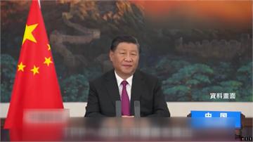 若中國搶先加入CPTPP 台灣恐被拒於門外