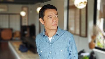 震驚!「金鐘視帝」吳朋奉家中過世 享年55歲