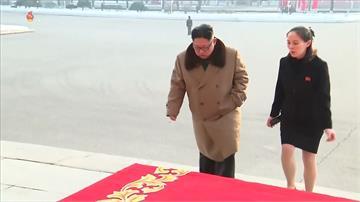 北韓高分貝譴責 美韓軍演恐致地區局勢升級