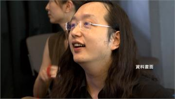 2022北市綠營誰出征? 唐鳳被點名「是個人才」