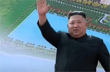 北韓試射新長程巡弋飛彈 命中1500km遠目標