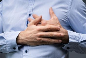 8成主動脈剝離的人有「這病」!  醫師給1大忠告...
