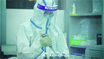 疫情仍未緩 WHA年會追究中國隱匿初期疫情
