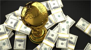 若奧運奪金牌 新加坡慷慨祭100萬美元獎金
