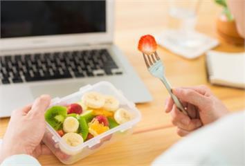 生這些病別亂吃水果!一張表看懂「疾病對應忌食」清...