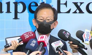 高端腸病毒71型疫苗 解盲成功拚明年上市