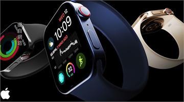 蘋果穿戴「雙箭齊發」 新品監管數據庫現蹤