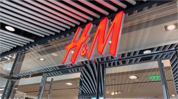 H&M最新聲明「致力重獲中國消費者的信任」 中...