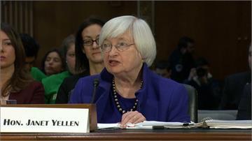 葉倫再度示警 比特幣一度跌破4.8萬美元