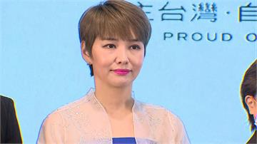 國慶大典亮點 韓國新住民魯水晶接主持棒
