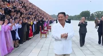 又拒絕!北韓拒收近300萬劑科興疫苗 「給疫情重...