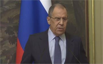 俄羅斯對等制裁!驅逐10名美方駐俄官員