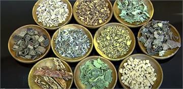 清冠一號成救命藥 源自三百年前藥帖