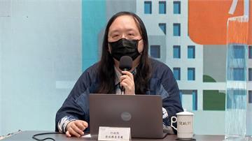 日本NHK報導 唐鳳主導開發「全國簡訊實聯制」