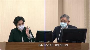 福島核廢水擬排入海 外交部:已向日方嚴正關切