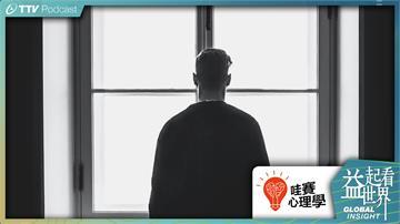 Podcast/疫情焦慮!主播林益如自揭恐慌症 ...