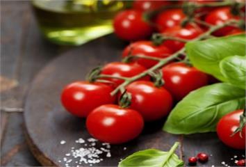 白藜蘆醇、茄紅素助護心?別亂吃!營養師解析真相